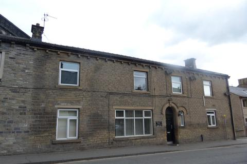 1 bedroom apartment to rent - One Cliffe Mills, Halifax