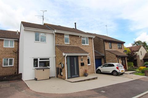 4 bedroom house for sale - Rhode Close, Keynsham, Bristol