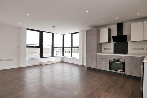2 bedroom penthouse for sale - Redeness Street, York
