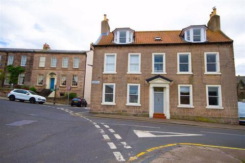 2 bedroom apartment for sale - Palace Street East, Berwick-upon-Tweed, Northumberland, TD15