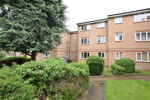2 bedroom apartment for sale - Thant Close, Leyton