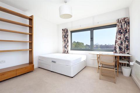 2 bedroom flat to rent - Northwold Road, Stoke Newington, N16