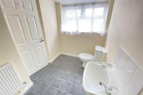 4 bedroom house share for sale - 51 Lambert Street, Kingston Upon Hull