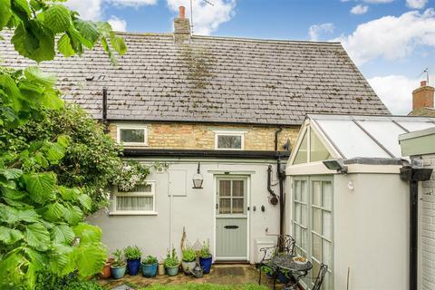 3 bedroom cottage for sale - Mount Pleasant, Yardley Gobion
