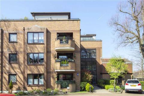 2 bedroom flat for sale - Forest Heights, 24 Epping New Road, Buckhurst Hill