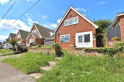 3 bedroom detached house for sale - Abbeyview Drive, Minster