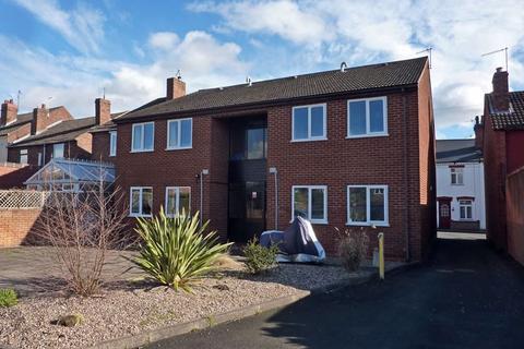 1 bedroom flat to rent - Stewkins, Stourbridge