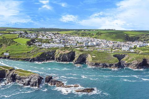 Leisure facility for sale - Port Isaac