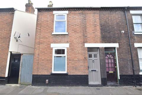 3 bedroom semi-detached house for sale - Bishopstone Road, Gloucester