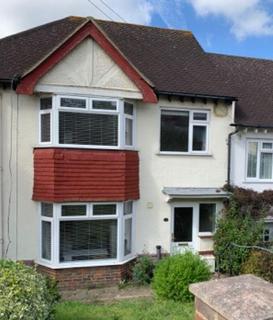 4 bedroom private hall to rent - Widdicombe Way, Brighton
