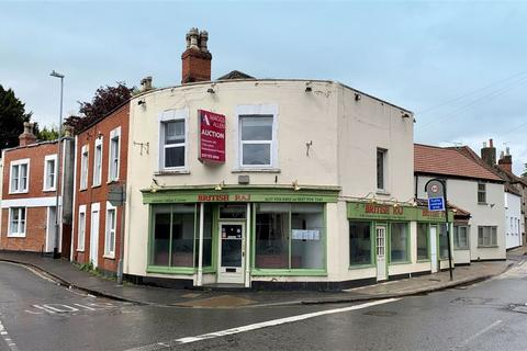 Commercial development for sale - Passage Road, Westbury on Trym, Bristol