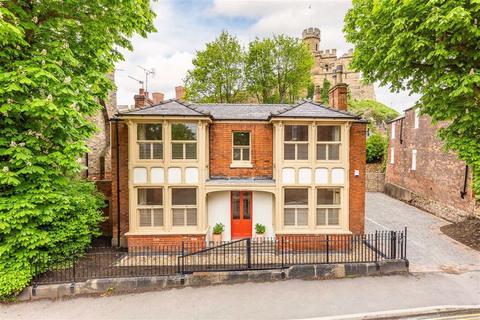4 bedroom detached house for sale - Drury Lane, Lincoln, Lincolnshire