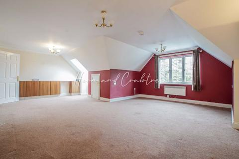 2 bedroom retirement property for sale - Cwrt Pegasus, Cardiff Road, Cardiff