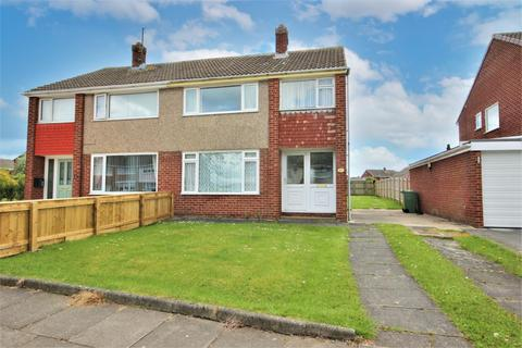 3 bedroom detached house for sale - Fenton Road, Fens, Hartlepool
