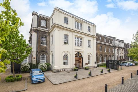 2 bedroom flat for sale - Marlborough Road London SE18