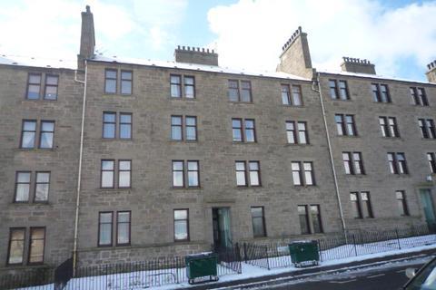 1 bedroom flat to rent - Fairbairn Street, Dundee, DD3