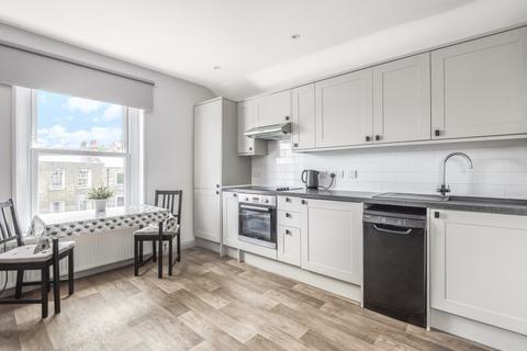2 bedroom flat to rent - Greenwich South Street London SE10
