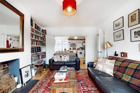 3 bedroom apartment for sale - Cato Road, Clapham, SW4