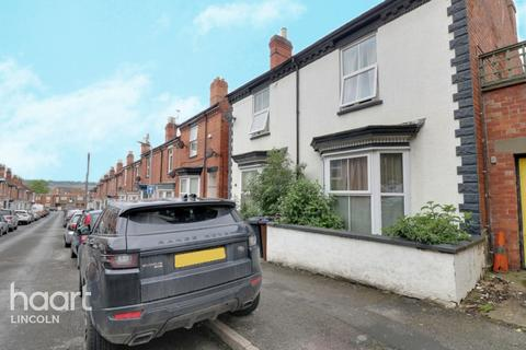 4 bedroom detached house for sale - Eastbourne Street, Lincoln
