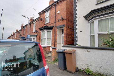4 bedroom end of terrace house for sale - Eastbourne Street, Lincoln