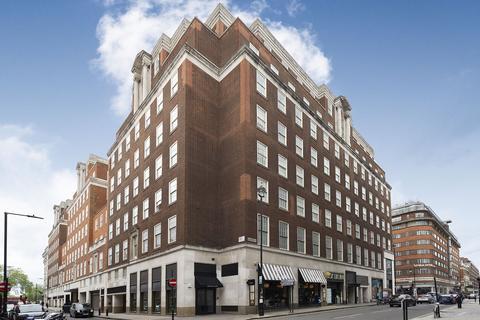 3 bedroom flat for sale - Park Street, London, W1K