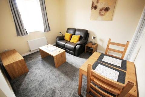 1 bedroom coach house to rent - Signals Drive, Coventry