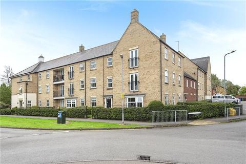 2 bedroom apartment for sale - Alchester Court, Towcester