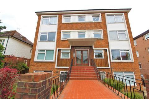 1 bedroom flat for sale - 30 Davigdor Road, Hove, BN3