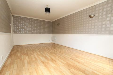 2 bedroom flat to rent - Gareth Drive, N9 - Stunning Newly Refurbished Two Bedroom Apartment in Edmonton Five Minutes Away From Edmonton Green T