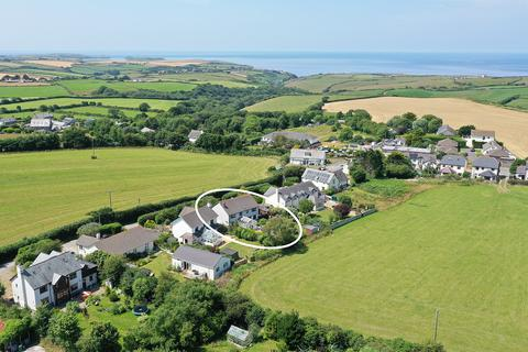 4 bedroom house for sale - Highlands, Cornwall Collection