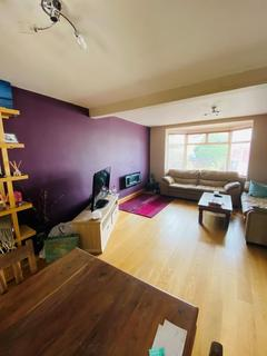 1 bedroom in a house share to rent - Double Room,  Boswell Road,  OX4