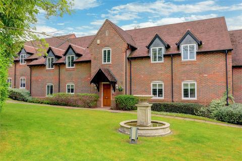 2 bedroom apartment for sale - Forhill Court, Hopwood, Birmingham, B38