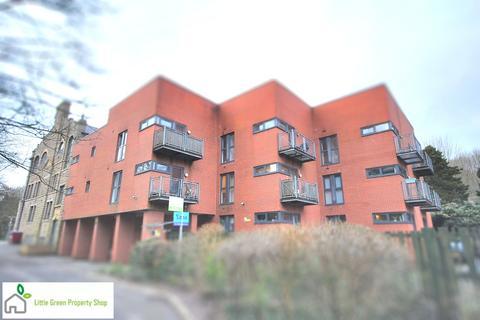 2 bedroom flat for sale - Spencers Wood, Bromley Cross, BL7 9BX