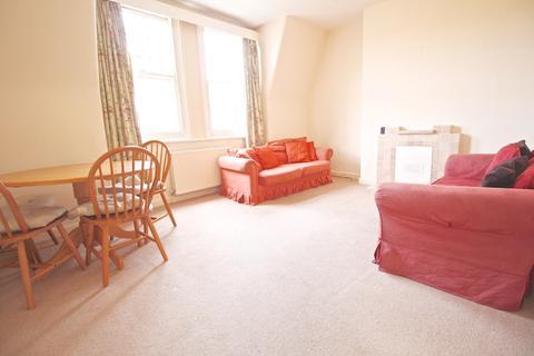 2 bedroom flat to rent - Tottenham Lane, Hornsey N8