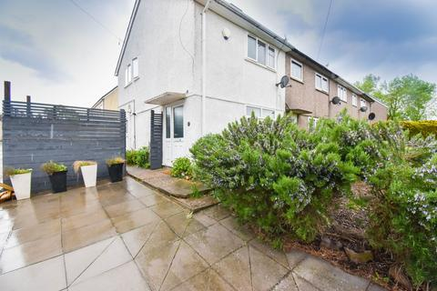 2 bedroom terraced house for sale - Stornaway Road, Leicester