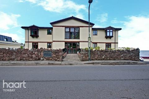 3 bedroom apartment for sale - Underhill Road, Torquay