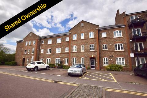 2 bedroom flat for sale - Summers House Coxhill Way, Aylesbury, HP21