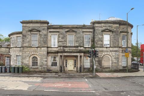 1 bedroom flat for sale - 2 (Flat 1) Seafield Road, Edinburgh