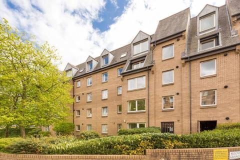 2 bedroom retirement property for sale - 1/79 Mount Grange, Edinburgh, EH9 2QY