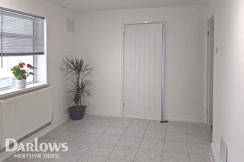 2 bedroom end of terrace house for sale - Bro-Y-Ffrwd, Merthyr Tydfil