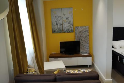 Studio to rent - 307 HIlux, Walsall Road, Birmingham B42