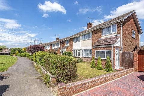 3 bedroom semi-detached house for sale - Woodley,  Berkshire,  RG5
