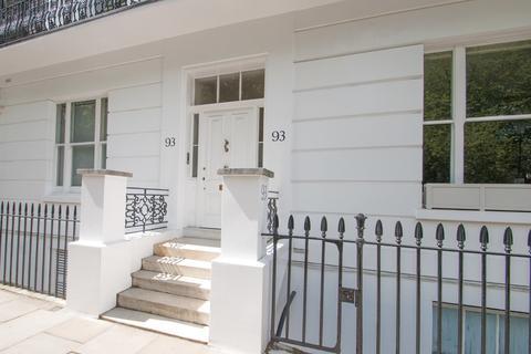 2 bedroom apartment for sale - Onslow Square, South Kensington, London