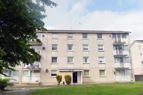 2 bedroom flat for sale - Dicks Park, The Murray, East Kilbride G75