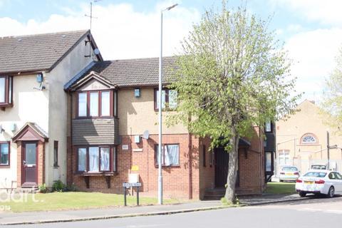 1 bedroom flat for sale - Bishopscote Road, Luton