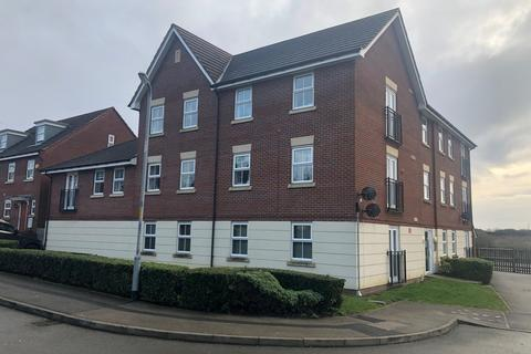 Studio for sale - Robinson Way,Wootton,Northampton,NN4 6FJ