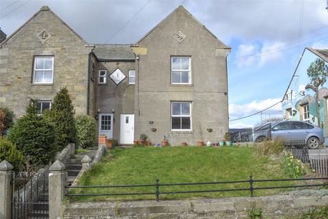 3 bedroom semi-detached house for sale - Bowes, Barnard Castle, Durham, DL12