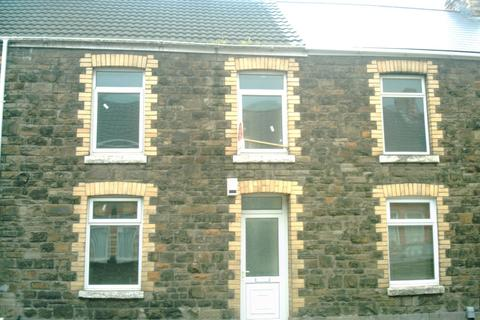 3 bedroom terraced house to rent - St Marys, Port Talbot SA12