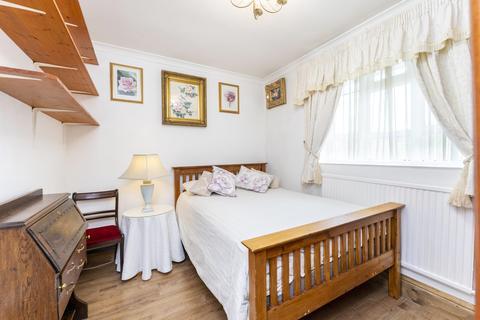 2 bedroom apartment to rent - Mackay House, W12