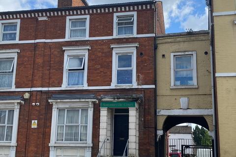 2 bedroom flat for sale - Somerville Court, Bedford, Beds, MK40